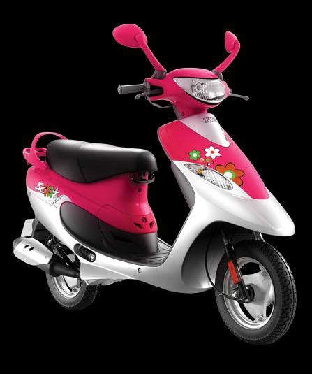 Best Colors For 2017 by Tvs Scooty Pep Plus Expert Review Advantage Disadvantage