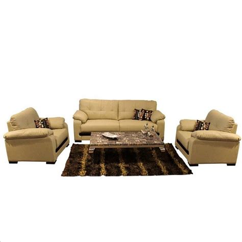 3 seater sofa and 1 chair monet three seater one seater one seater sofa set