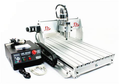 Mesin Fotocopy Mini Ukuran F4 Jual Mesin Cnc Engrave Ukuran 6040 Sparepart Cnc
