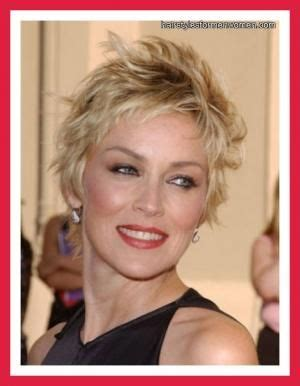 in my 60s hair is thin 17 best images about over 60 sexy hairstyles on pinterest