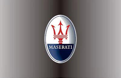 maserati logo drawing azzaxy maserati logo