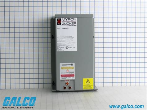 buy individual capacitors kim43002x 3 myron zucker individual and banks galco industrial electronics