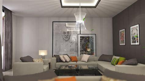 classic living room sketchup 2 by teknikarsitek on deviantart free 3d models living room modern living room by