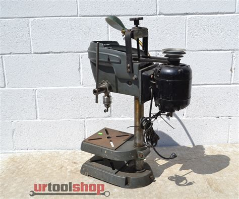 sears bench press sears bench press 28 images drill press accessories shop for power tools combo