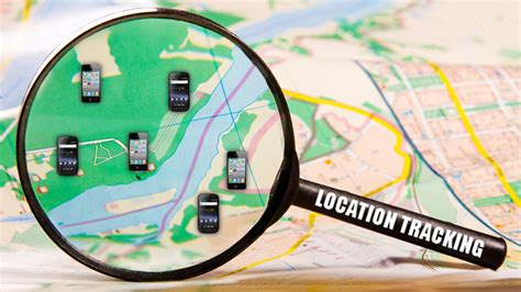 Cell Phone Number Location Tracker Trace Mobile Number Current Location Crazylearner