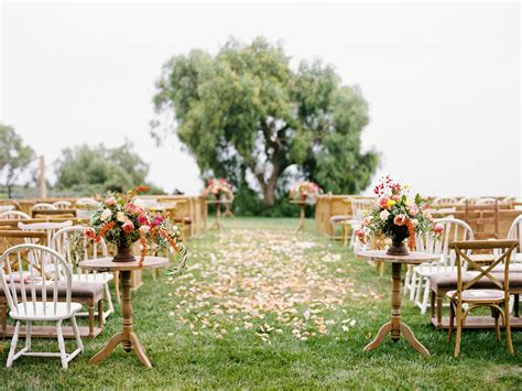 Wedding Planner Los Angeles by Wedding Planner Los Angeles Picture Ideas References