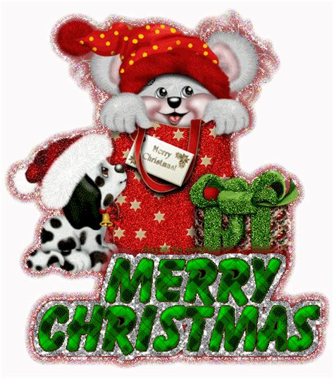 imagenes animadas de merry christmas christmas gif animated il magico mondo dei sogni