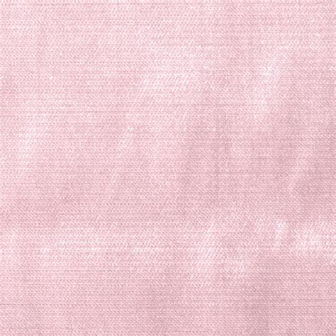 Pink Upholstery Fabric by Smith 02633 Velvet Blush Discount