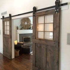 repurposed furniture 271 my favorite house of 2015 peachtree heights east for the