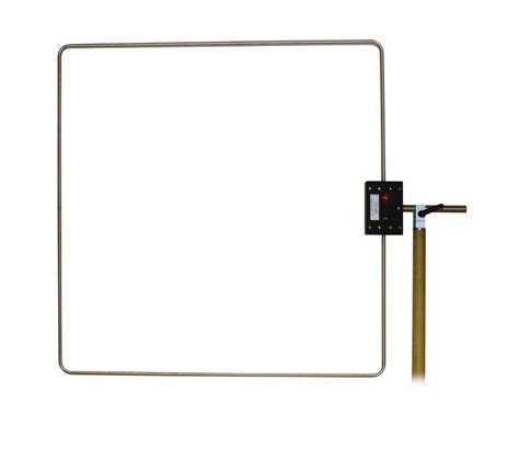 square inductor inductance inductance square loop 28 images a world without time understanding inductance in the real