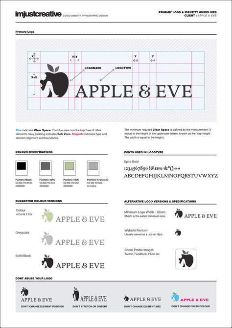 apple auto layout guide pdf identity guidelines for apple eve logo design