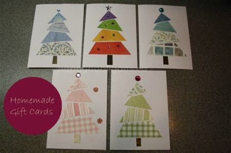 wallpaper scrap crafts homemade cards with wallpaper sles happy hooligans