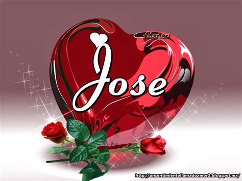 imagenes de corazones que digan ximena un sentimiento llamado amor corazones rojos con rosas