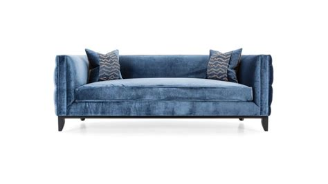 bespoke sofa london cashmere bespoke sofa london dw多位沙发 直线型 pinterest
