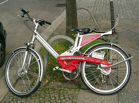 a picture of a file call a bike jpg wikimedia commons