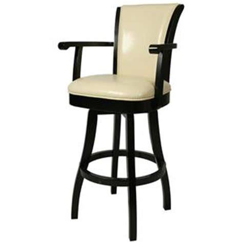 bar stools counter height with arms pastel minson bar stools collection 26 quot glenwood counter