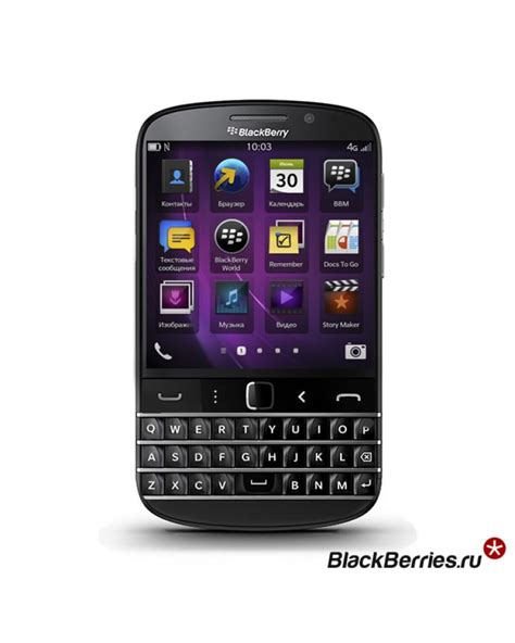 Handphone Blackberry Di Malaysia blackberry classic best price in mala end 3 1 2016 6 15 pm