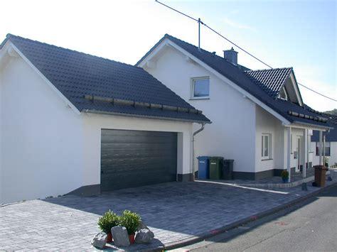 Suche Einfamilienhaus Zu Kaufen by Architekturb 252 Ro Axel Judt Architekturb 252 Ro In Burbach