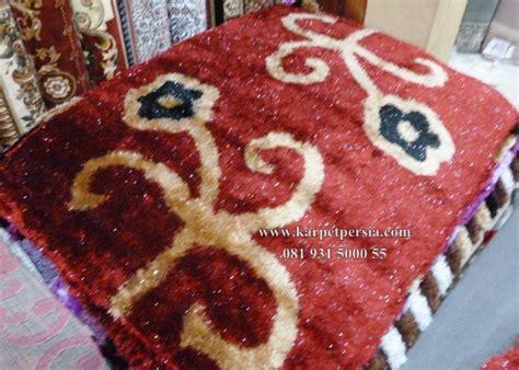 Karpet Cendol Ukuran 200x300 pusat karpet import terlengkap karpet shaggy terbaru medan pusat karpet shaggy terlengkap