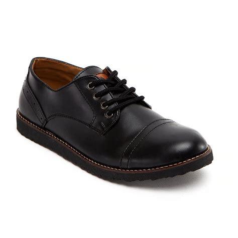 Sepatu Hitam Wanita Sepatu Formal Sepatu Distro Blackkelly Llm 428 sepatu formal pedro black mall indonesia
