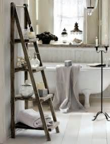 Bathroom Shelf Ideas by 33 Bathroom Storage Hacks And Ideas That Will Enlarge Your