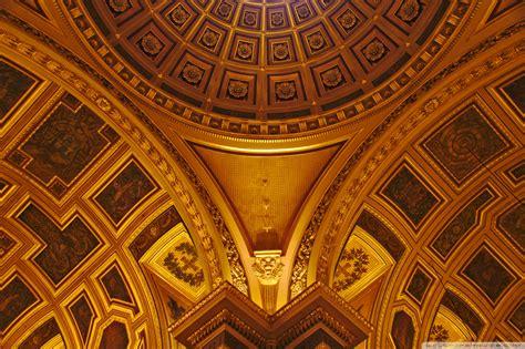 baroque architecture  hd desktop wallpaper   ultra