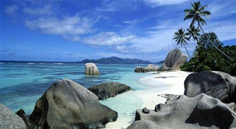 havelock island andaman islands india cruise port