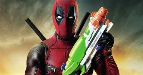 deadpool 2 post credits spoiler deadpool has 2 post credit movieweb