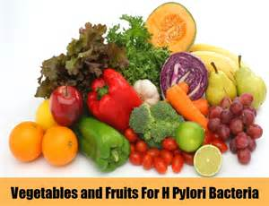 home remedies for h pylori 5 cures for h pylori bacteria how to cure h