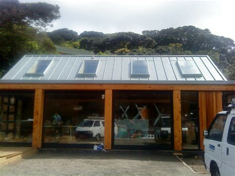 Jeffries Plumbing by Piha Cafe Projects Jeffries Plumbing Limited Plumber West Auckland Plumbing Services West