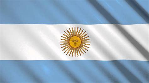 imagenes de las banderas historicas de la argentina wallpapers de la bandera argentina himno antes y despu 233 s