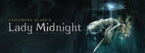 dark artifices shadowhunters