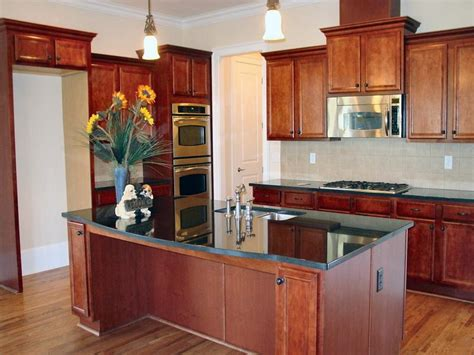cost of refacing cabinets miscellaneous cabinet refacing costs interior