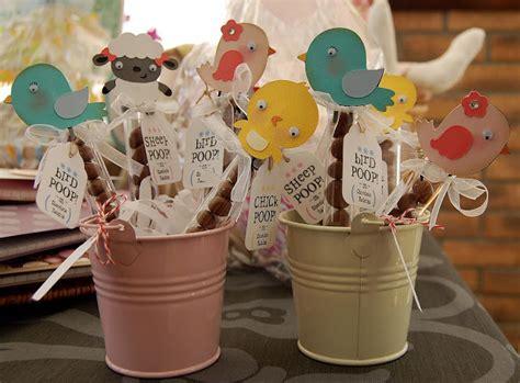 paper craft ideas for craft fair paper is bliss craft fair prep