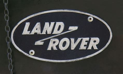 land rover logo land rover related emblems cartype