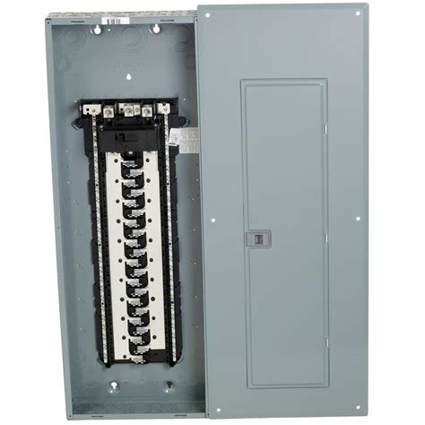 200 breaker box diagram 150 homeline breaker box wiring diagrams wiring