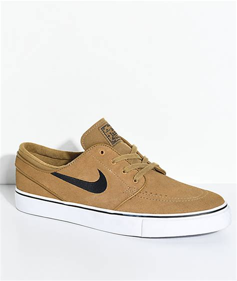 Nike Sb Suede janoski brown suede brown suede boots mens health network