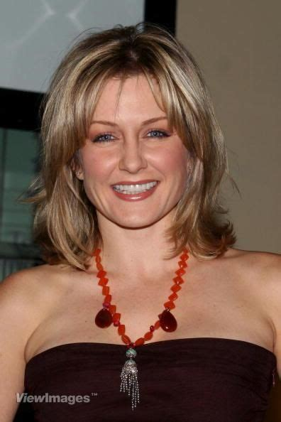 amy carlson hairstyle 2015 2015 pictures of amy carlson amy carlson pictures 2015