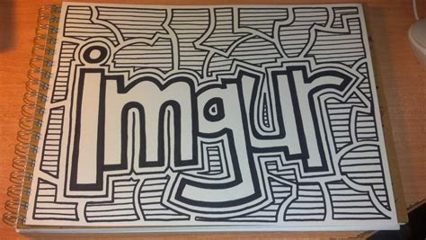 Cool Easy Things To Draw With Sharpie by Cool Things To Draw With Sharpies Www Pixshark
