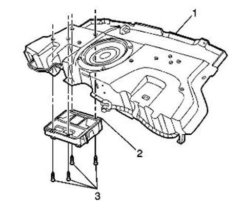 vehicle wiring diagram app vehicle wiring diagram site