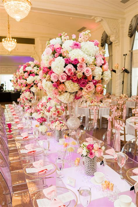 wedding table decorations centerpieces decorating ideas contemporary wedding table accessories