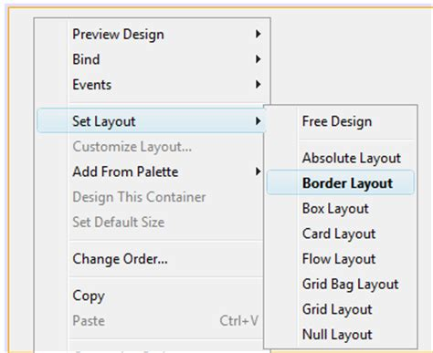 null layout in netbeans how to send email via java mail 1 4 3 ckeditor with