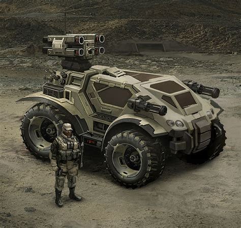 concept armored vehicle 127 best concept vehicles images on