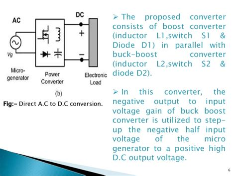 dc dc converter inductor selection boost converter inductor selection 28 images inductor arduino boost converter connecting