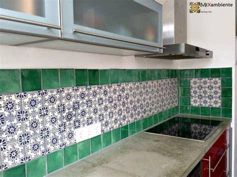 muster fliesen küche weiss k 252 che fliesenspiegel