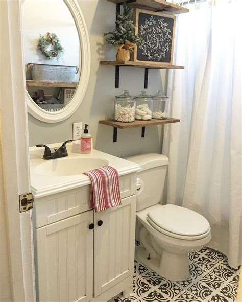 bathroom shelves above toilet 25 best ideas about shelves above toilet on