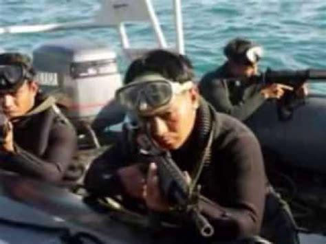 film dokumenter kopassus pasukan khusus indonesia siap tempur funnydog tv