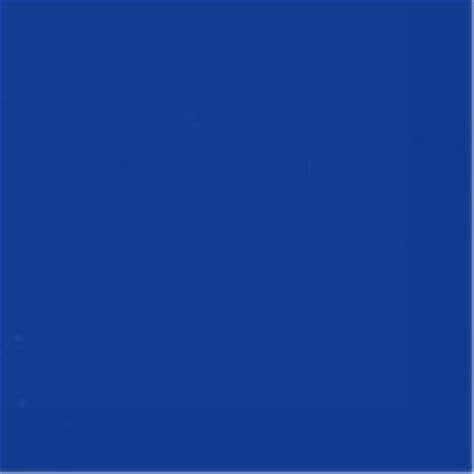 Bl01 Purple standard paint colors