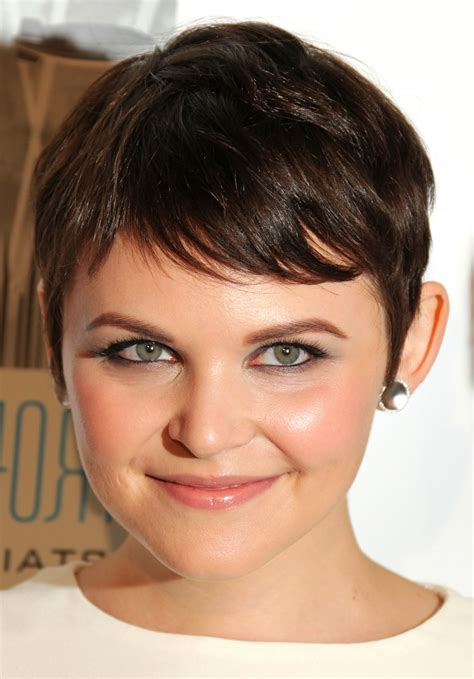 short pixie haircut styles for overweight women overweight older women and pixie haircuts short
