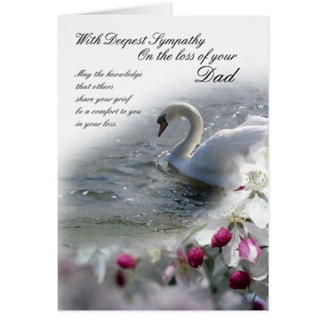 sympathy for loss of of sympathy quotes quotesgram